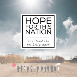 hope4thisnation
